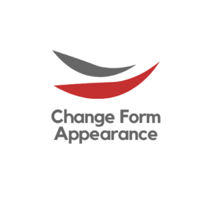 Visionary Rules: Change Form Appearance