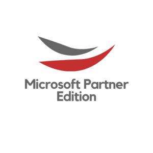 Visionary Rules: Microsoft Partner Edition